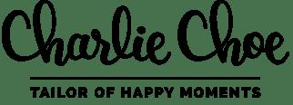 Charlie Choe Nachtwäsche
