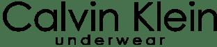Calvin Klein Heren