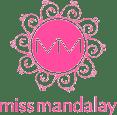 Miss Mandalay