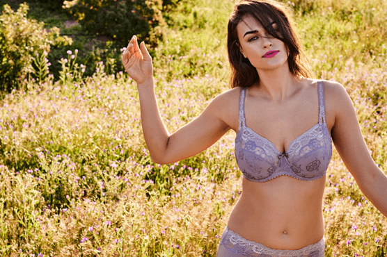 PrimaDonna lingerie