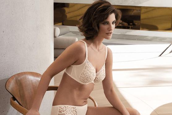 Wacoal lingerie