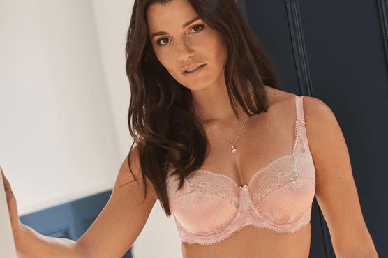 Panache lingerie