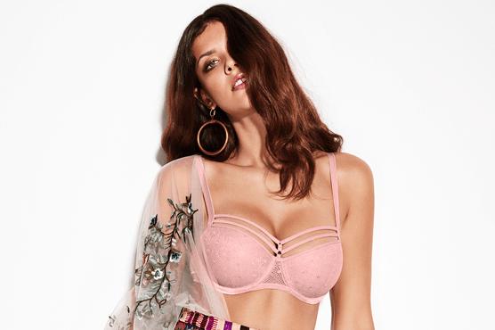 Marlies Dekkers lingerie