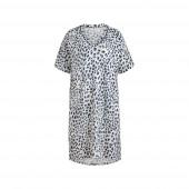 Luxury Essentials Nachthemd