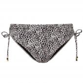 Cyell African Oasis Hoog Bikinibroekje