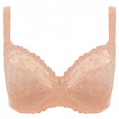 Fantasie Ana Side Support BH Blush