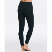 Spanx Ankle Jean-Ish Legging Twilight Rinse