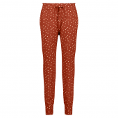 Cyell Sleepwear Art of Dot Pyjamabroek