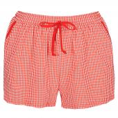 PrimaDonna Swim Atlas Shortje Red Pepper