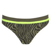 PrimaDonna Swim Atuona Riobroekje Fluo Jungle