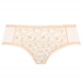 Empreinte Aurore Shorty Sable Doré
