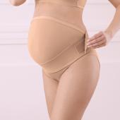 Anita Maternity Babybelt 1708 Skin