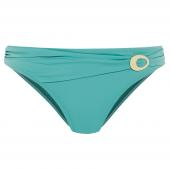Cyell Beach Essentials Bikinibroekje Vintage Blue