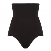Wacoal Beauty Secret Corrigerende Tailleslip Black
