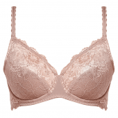 Wacoal Lace Perfection Beugel BH Rose Mist