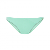Beachlife Beach Glass Bikinibroekje