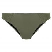 Cyell Luxury Essentials Bikinibroekje Taupe