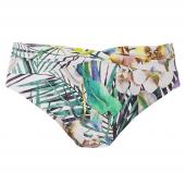 Fantasie Swim Playa Blanca Bikinibroekje Multi