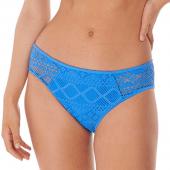 Freya Swim Sundance Bikinibroekje Blue Moon
