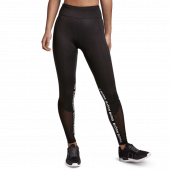 Björn Borg Celine Sportlegging Black Beauty