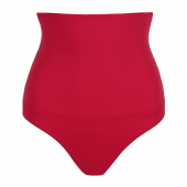 PrimaDonna Swim Holiday Vouwbroekje Barollo Red