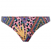 Freya Swim Cala Fiesta Brazilian Bikinibroekje Multi
