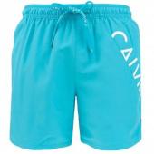 Calvin Klein Zwembroek Turquoise
