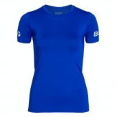 Björn Borg Carla Sport T-shirt Surf The Web
