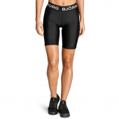 Björn Borg Carly Korte Sportlegging Black Beauty