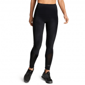 Björn Borg Chicago Sportlegging Black Beauty