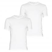 Calvin Klein CK One Cotton 2-Pak T-Shirts Heren