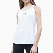 Calvin Klein Sporttop White