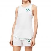 Calvin Klein Sporttop Bright White