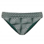 Cyell Desert Classic Bikinibroekje