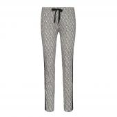 Cyell Sleepwear Code Chique Lange Pyjamabroek