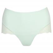 Marie Jo L'Aventure Color Studio Lace Corrigerende Tailleslip Fleur de Printemps