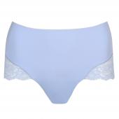 Marie Jo L'aventureColor Studio Lace Corrigerende Tailleslip Summer Jeans