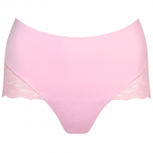 Marie Jo Color Studio Lace Corrigerende Tailleslip Lily Rose