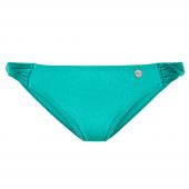 Beachlife Columbia Bikinibroekje