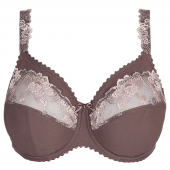 PrimaDonna Plume Comfort BH Toffee