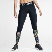 Björn Borg Connie sportlegging Mystic Flower