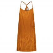 Cyell sleepwear Copper Flow Nachthemd