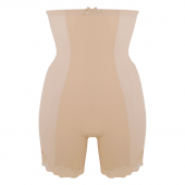 PrimaDonna Couture Corrigerend Broekje met Pijpjes Creme
