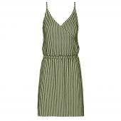Beachlife Cypress Stripe Strandjurkje