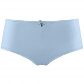Marlies Dekkers Dame De Paris Short Skyway Lace Bow