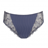 PrimaDonna Deauville Tailleslip Nightshadow Blue