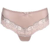 PrimaDonna Delight Luxe String Patine