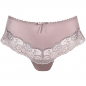 PrimaDonna Delight Luxe String Romance