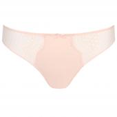 Marie Jo Dolores Rioslip Glossy Pink