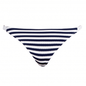 Freya Swim Drift Away Laag Bikinibroekje Navy